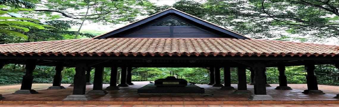 Fort Canning Park – A Walk Through 700 Years of History 08.jpg-1140x360